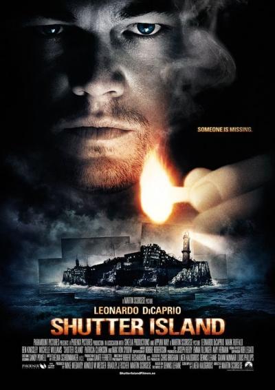 Indique um FILME. / Último filme que vc viu - Página 23 87c2aa-postagem-ilha-do-medo